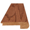 Mohawk 2-in x 84-in Oak Gunstock Stair Nose Moulding