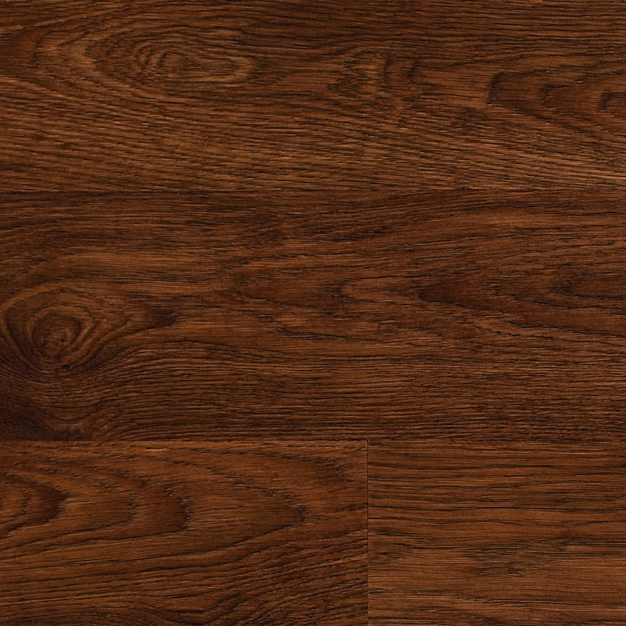 Lowes Laminate Flooring Toasted Chestnut