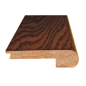 """Mohawk 2"""" x 84"""" Stair Nose Moulding"""