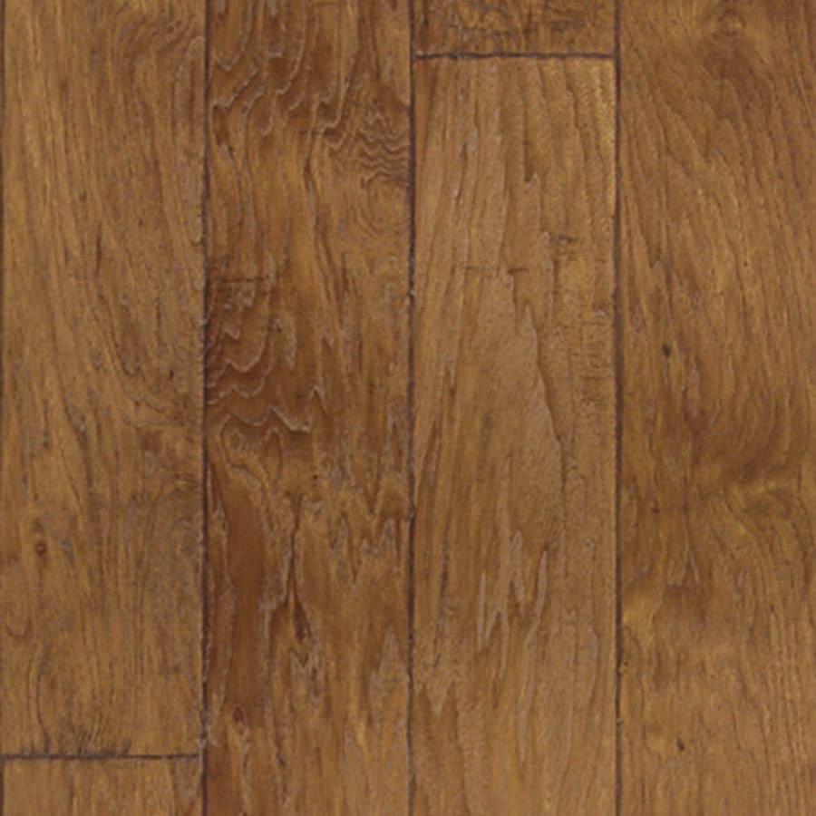 Laminate flooring lowes 100 lowes laminate flooring for Laminate flooring estimate