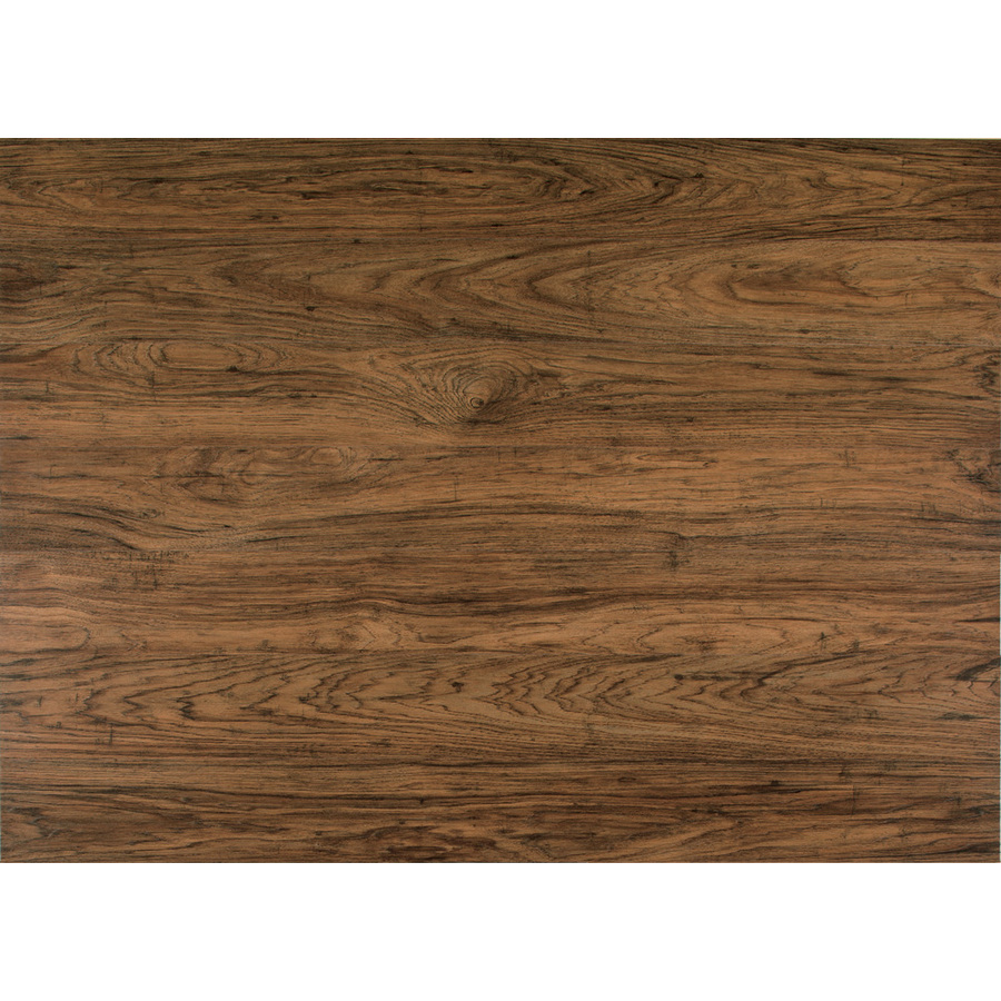 Laminate flooring get paint off laminate flooring for How to get paint off wood floors