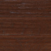 Mohawk Hickory Locking Hardwood Flooring
