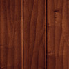 Mohawk 5.25-in W x 48-in L Maple Locking Hardwood Flooring