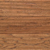 Mohawk 5.25-in W x 48-in L Hickory Locking Hardwood Flooring