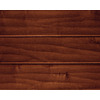 Mohawk Maple Engineered Hardwood Flooring