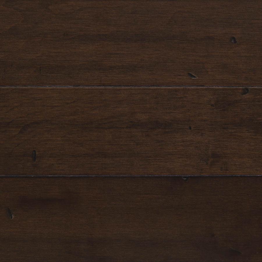 Shop mohawk burlington w prefinished maple locking for Burlington wood floors