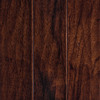 Mohawk 5-1/4-in W x 48-in L Maple Locking Hardwood Flooring