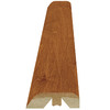 Mohawk Light Amber Maple Incizo 4-in-1