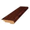 Mohawk 2-in x 84-in Dark Auburn Maple Stair Nose Floor Moulding