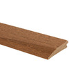 Mohawk Saddle Hickory Reducer