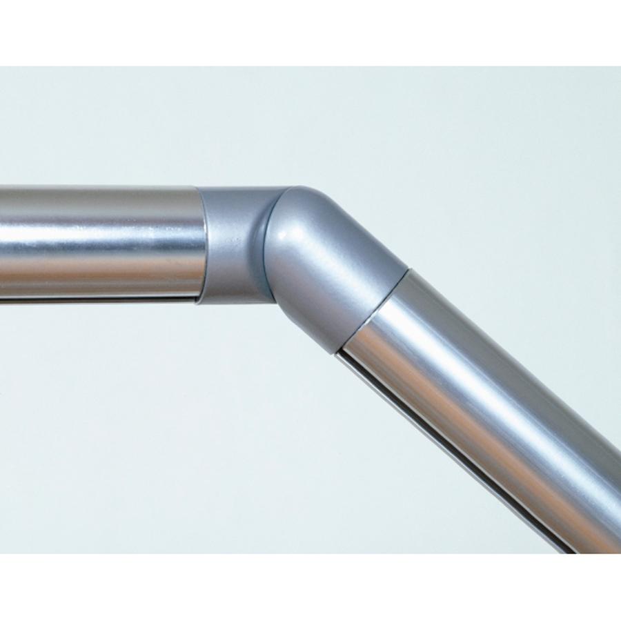 shop prova handrail brackets at