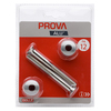 PROVA 1.85-in Handrail Spacers
