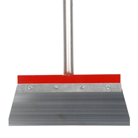 "PRECISION 14"" Heavy-Duty Floor Scraper"