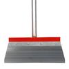 PRECISION Floor Scraper