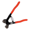 PRECISION Glass Tile Nipper
