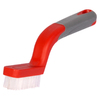 PRECISION Pro Grout Brush