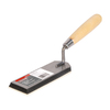 PRECISION Grout Float Rubber Gum Trowel