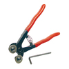 Blue Hawk Glass Tile Nipper