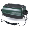 Cuisinart Griddl'N Grill Green 1 lb Cylinder Manual Ignition Portable Gas Grill