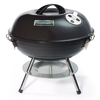 Cuisinart 150-sq in Portable Charcoal Grill