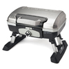 Cuisinart 5,500-BTU 145-sq in Portable Gas Grill