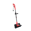 Power Smart 9-Amp 12-in Corded Electric Snow Blower