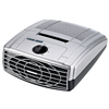 BLACK & DECKER 3-Speed 300-sq ft HEPA Air Purifier