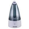 BLACK & DECKER 0.21-Gallon Tabletop Humidifier