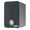 GermGuardian 3-Speed 60-sq ft HEPA Air Purifier