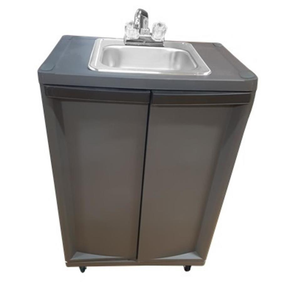 Lowes Kitchen Sinks In Stock