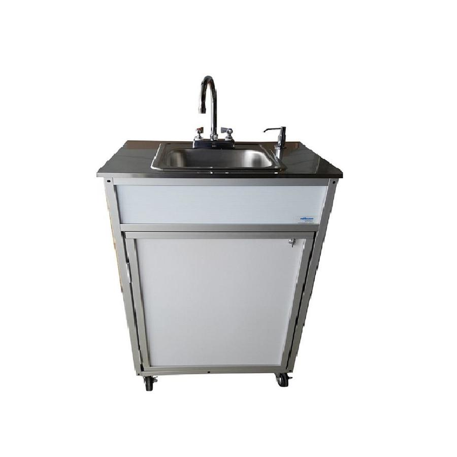 Portable Rv Sinks : Portable camping sink on shoppinder