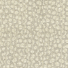 SoftWall 1-in x 4-ft x 2-1/2-ft Pebble Fiberglass Reinforced Wall Panel