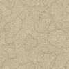 SoftWall 1-in x 4-ft x 2-1/2-ft Latte Fiberglass Reinforced Wall Panel
