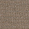 SoftWall 1-in x 4-ft x 2-1/2-ft Summer Fiberglass Reinforced Wall Panel