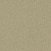 SoftWall 1-in x 4-ft x 2-1/2-ft Angora Fiberglass Reinforced Wall Panel