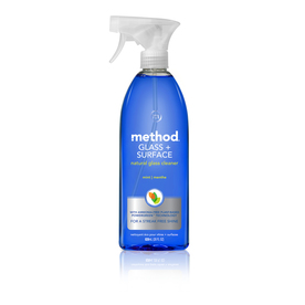 method 28-oz Window Wash