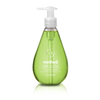 method 12 fl oz Green Tea & Aloe Gel Hand Wash