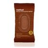 method 30 oz Wood Cleaner Wipes