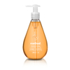method 12-oz Mandarin Mango Hand Soap