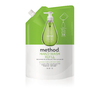 method 34 oz Green Tea & Aloe Gel Hand Wash Refill