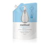 method 34 fl oz Sweet Water Hand Soap