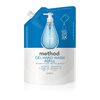 method 34 oz Sea Minerals Hand Wash