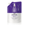 method 34 oz French Lavendar Hand Soap