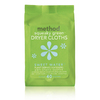 method 40-Count Dryer Cloths