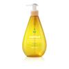 method 18-oz Lemongrass Hand Soap