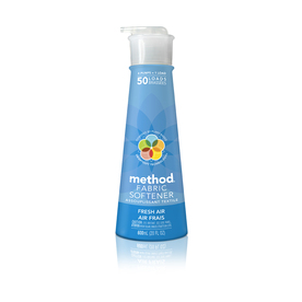 method 20-oz Laundry Softener