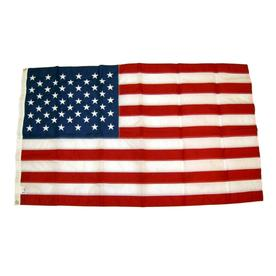  3-ft x 5-ft United States Flag