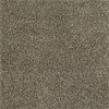 Engineered Floors Charger Mocha Cream Textured Carpet