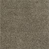 Engineered Floors Charger Mocha Cream Textured Indoor Carpet