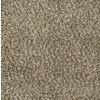 Engineered Floors Legion Guardian Textured Indoor Carpet
